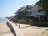 laem-klong-dive-resort30