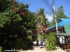 mae-haad-village0002
