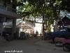 mae-haad-village0011