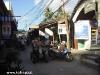 mae-haad-village016