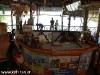 Koh Tao OK 2 Resort 03