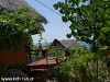 p-d-bungalows05