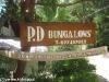 p-d-bungalows26