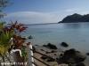 Rocky Resort 05