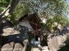 rocky_resort12