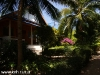 sunshine_1_-bungalow03