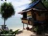 sunshine_1_-bungalow05