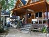 sunshine_1_-bungalow06