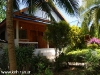 sunshine_1_-bungalow20
