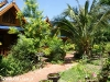 sunshine_1_-bungalow26