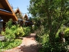 sunshine_1_-bungalow29
