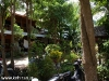 sunshine_1_-bungalow34