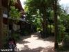 sunshine_1_-bungalow36