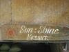 sunshine_1_bungalow-1