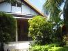 sunshine_1_bungalow-13