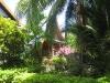 sunshine_1_bungalow-14