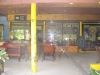 sunshine_1_bungalow-15