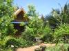 sunshine_1_bungalow-16