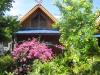 sunshine_1_bungalow-17