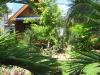sunshine_1_bungalow-18
