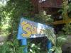 sunshine_1_bungalow-2