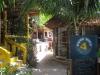 sunshine_1_bungalow-3