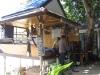 sunshine_1_bungalow-6
