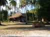The Haad Tien Beach Resort 104