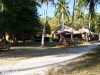 The Haad Tien Beach Resort 105