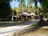 The Haad Tien Beach Resort 106