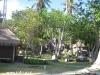 the-haad-tien-beach-resort33