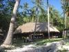 the-haad-tien-beach-resort34