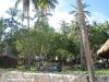 the-haad-tien-beach-resort36