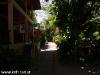 tropicana-resort009