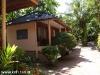 tropicana-resort013