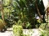 tropicana-resort014