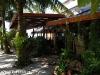 tropicana-resort022