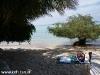 tropicana-resort025