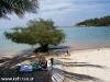 tropicana-resort026
