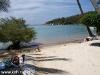 tropicana-resort027