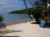 tropicana-resort028