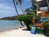 tropicana-resort029
