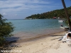 tropicana-resort033