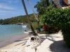 tropicana-resort035