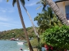 tropicana-resort037
