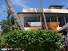 tropicana-resort038