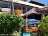 tropicana-resort039