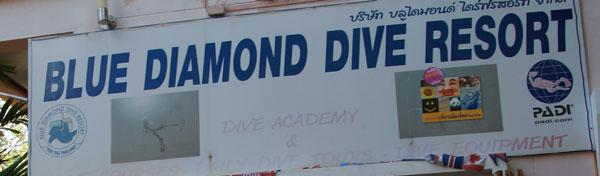 """Koh Tao – Das Blue Diamond Dive Resort liegt direkt an der Mae Haad Bay und direkt am """"Fußweg"""" in`s Mae Haad Village. Ins Mae Haad Village braucht […]"""