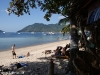 Beach Side Resort & Spa Koh Tao 1