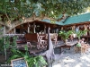 Beach Side Resort & Spa Koh Tao 2